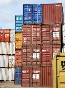 jak zabezpieczyć swój supply chain?