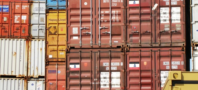 Jak walczyć z zagrożeniami w łańcuchu dostaw?