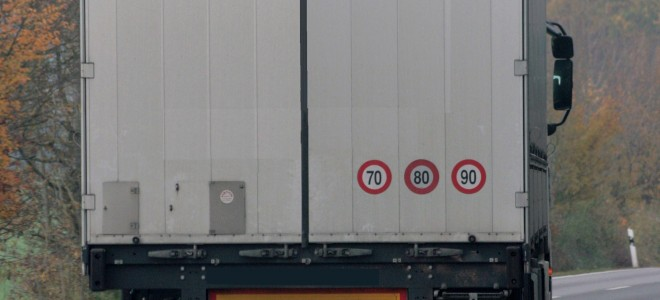 Polskie autostrady są wadliwe