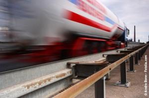 Dalszy ciąg zmian na 2012 rok w transporcie drogowym