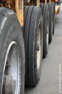 Obowiązki kierowcy, szkolenia okresowe.