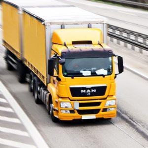 Jak będzie wyglądać transport samochodowy w przyszłości? Cz. 1
