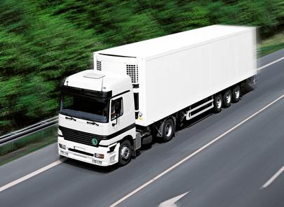 List przewozowy w branży transportowej (CMR)