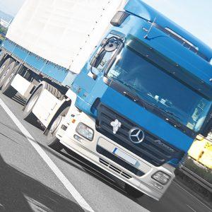 Transport intermodalny – jego rozwój w Polsce
