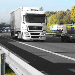 Transport kabotażowy – zmiany już w 2013?