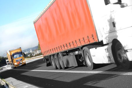 transport-chlodniczy