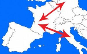 mapa2-lgsppppp