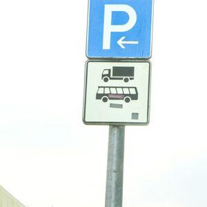 kontorla itd- parking