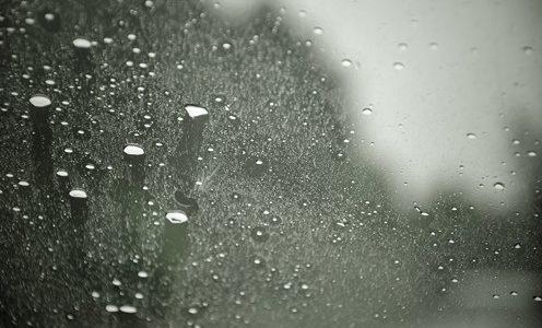 wypadki-deszcz