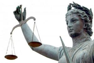 wartość odszkodowania - prawo