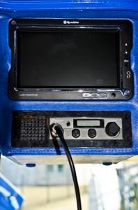 komputer-tacho