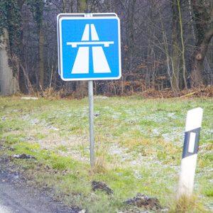 Elektroniczne opłaty drogowe w Polsce