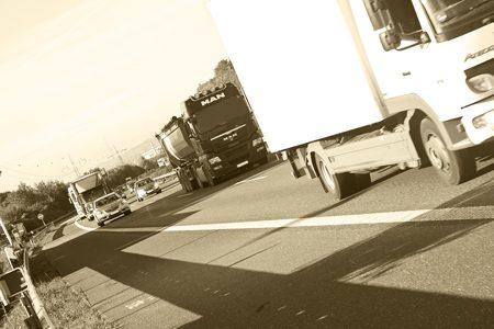 dlug-autostrada