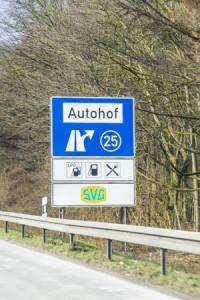 viatoll-znak-autobahna