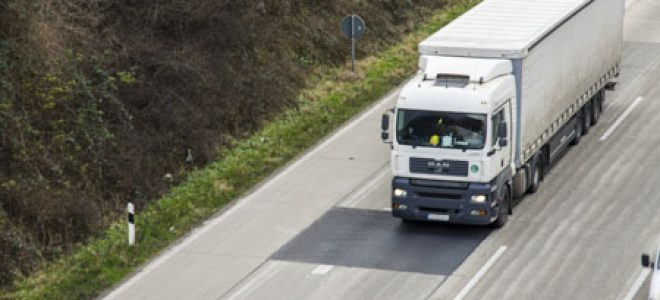 szkolenie kierowca zawodowy