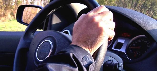 10 błędów w czasie pracy kierowcy