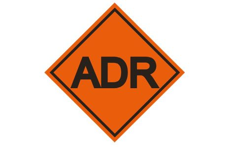 Świadectwo ADR – zmiany w jego uzyskaniu 2015