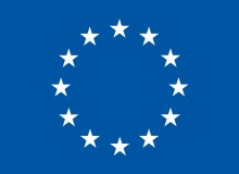 Brak postępów w zakresie wydajności paliwowej w UE