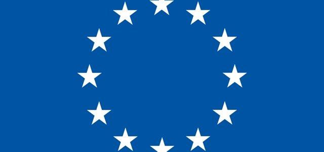 Włosko-francuska inicjatywa przewoźników przeciw polskim firmom