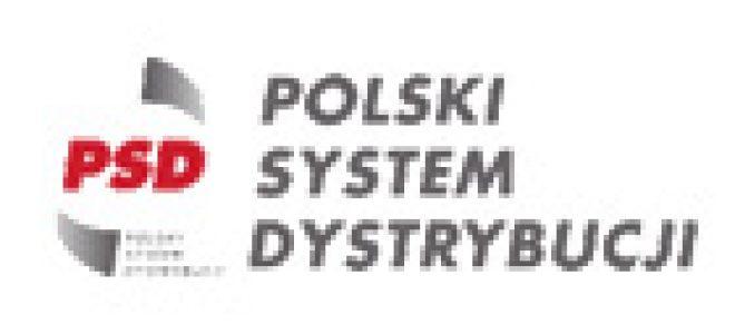 Polski System Dystrybucji