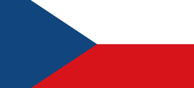 Kary za brak dokumentów w przewozie nienormatywnych w Czachach
