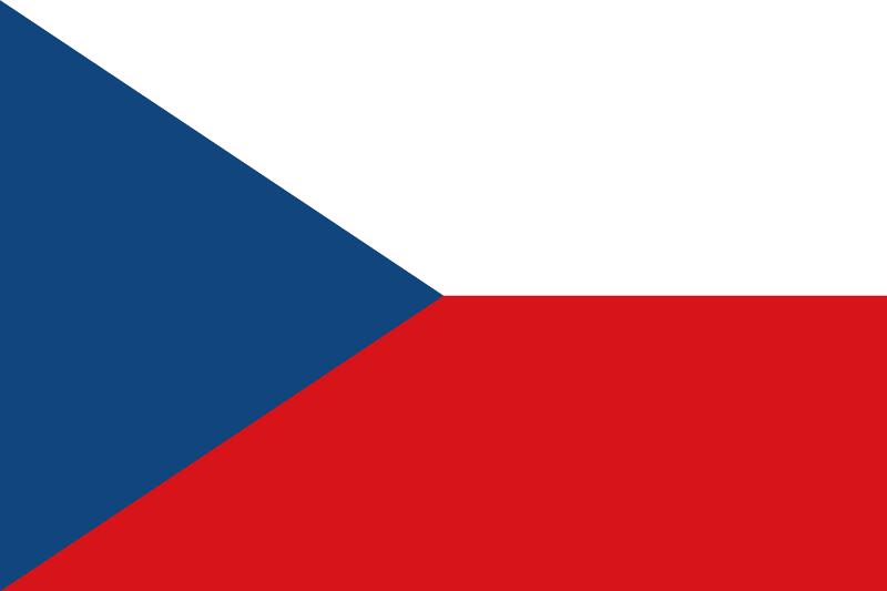Czechy brak zezwolenia na przewóz nienormatywny