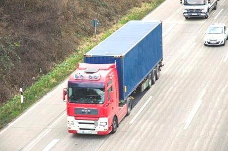 Jak praktycznie zarządzać transportem, czyli wiedza dla menagerów sektora TSL w pigułce