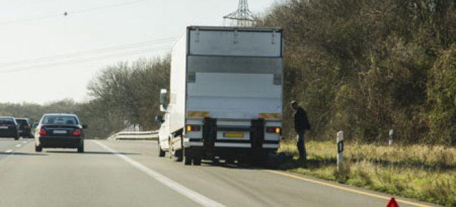 koszt sciągniecia pojazdu z drogi