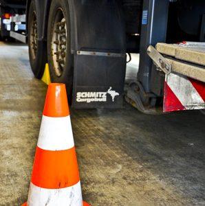 Przepisy dotyczące przewozów drogowych