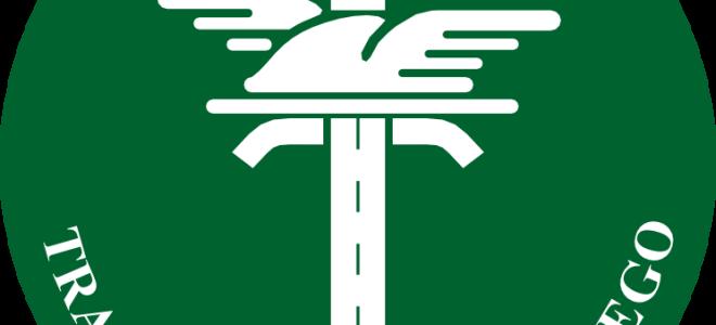 Logo_ITD