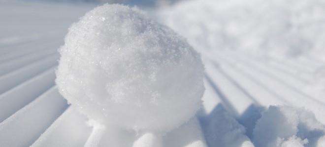 Jak przygotować samochód do zimy i zadbać o własne bezpieczeństwo?
