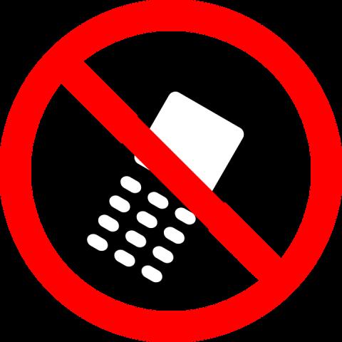 Mandata za telefon