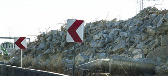 bezpieczenstwo  w transporcie ladunkow