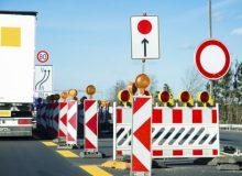 Zaostrzenie kar za przestępstwa w ruchu drogowym