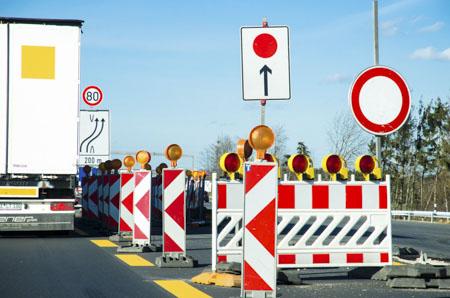 kary z przestępstwa drogowe