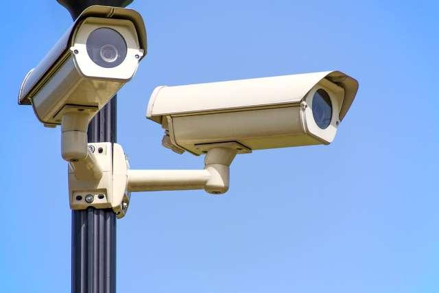 Na europejskie drogi ruszają patrole poszukujące nielegalnych urządzeń