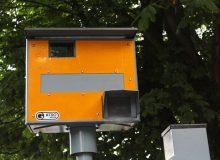 Kilkaset nowych fotoradarów już wkrótce na polskich drogach